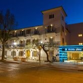Eix Alcudia Hotel - Adults Only Picture 14