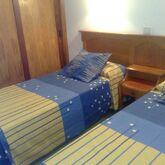 Montesol Apartments Picture 2
