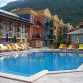 Turk Hotel Picture 0