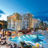 Grand Cettia Hotel Picture 0