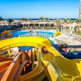 Nubia Aqua Beach Resort Picture 2