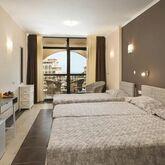 Melia Sunny Beach Hotel (ex Iberostar) Picture 3