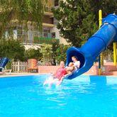 Magic Villa Benidorm Hotel Picture 12