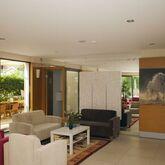 Ecem Aparthotel Picture 9