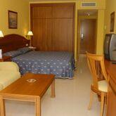 Bahia Tropical Hotel Picture 5