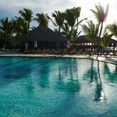 Sanctuary Cap Cana by Playa Hotels and Resorts Picture 3