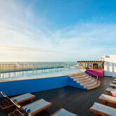 Aloft Cancun Hotel - Adults Only Picture 9