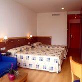 Blaucel Hotel Picture 3