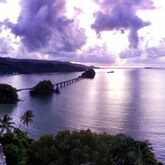 Gran Bahia Principe Cayacoa Hotel Picture 14