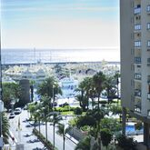 MS Pepita Apartments Picture 7