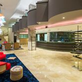 Tryp Apolo Hotel Picture 14