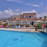 Kalia Beach Hotel Picture 0
