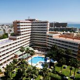 Parasol Garden Hotel Picture 10