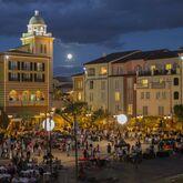 Universal's Portofino Bay Resort Hotel Picture 12