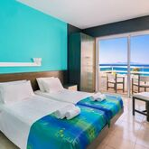 Lito Hotel Picture 4