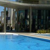 Agora Spa & Resorts Hotel Picture 0