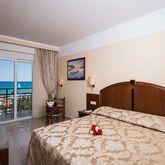 Vantaris Beach Hotel Picture 6