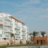 Holidays at Pierre Vacances Roquetas de Mar Residence in Roquetas de Mar, Costa de Almeria