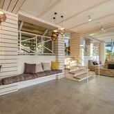 Barcelo Portinatx Hotel Picture 17