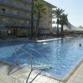 Caprici Verd Hotel Picture 13