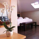 Villa Marisol Hotel Picture 5
