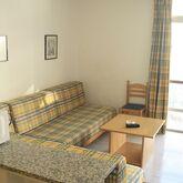 Edificio Albufeira Apartments Picture 5
