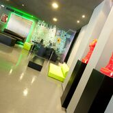 Lively Magaluf Hotel 3* - Adults Only Picture 5
