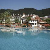 Marti Resort Deluxe Picture 0