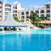 Accra Beach Resort Hotel Picture 15