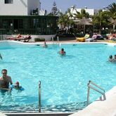 Playa Pocillos Apartments Picture 4