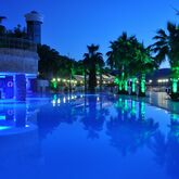 Blue Dreams Resort Picture 15