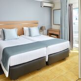Santa Eulalia Hotel and Spa Picture 13