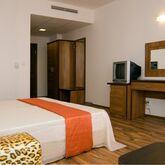 Jupiter Hotel Picture 7
