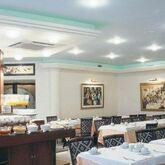 Ilianthos Village Hotel Picture 6