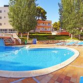 Palma Bay Club Hotel Picture 4