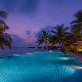 Vilamendhoo Island Resort & Spa Picture 18