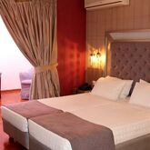 Holidays at Delphi Art Hotel in Athens, Greece