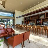 Westin Punta Cana Resort and Club Picture 14