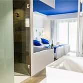 Sensity Chillout Hotel Triton Beach - Adults Only Picture 8