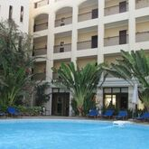 Sol Y Mar Ivory Suites Hotel Picture 0