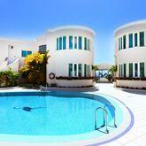 Flamingo Suites Hotel Picture 5