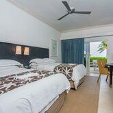 Hilton Rose Hall Resort & Spa Picture 6