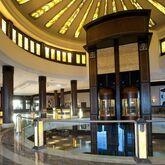 Stella Di Mare Beach Hotel & Spa Picture 11