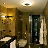 Gezi Hotel Bosphorus Picture 3