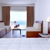 Sunshine Corfu Hotel and Spa Picture 5