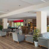 Belmare Hotel Kusadasi Picture 9