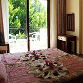 Lemas Suite Hotel Picture 5