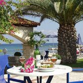 Zakantha Beach Hotel Picture 5