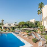 Holidays at Royal Costa Hotel in Torremolinos, Costa del Sol