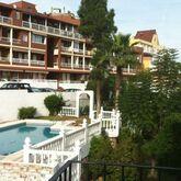 Natursun Hotel Picture 4